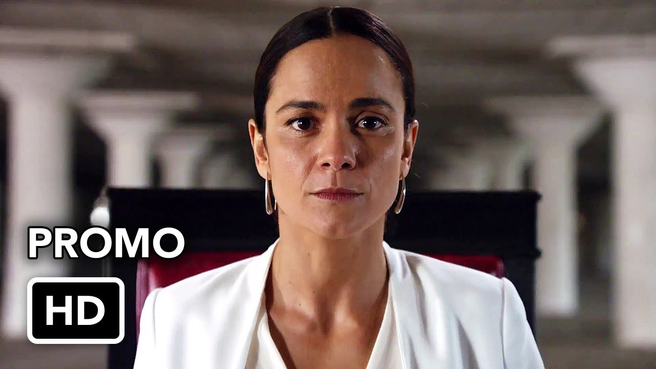 Queen Of The South Staffel 3 Start