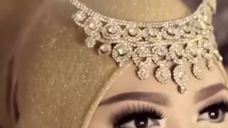 Shalawat Pernikahan Bikin Baper Marhaban