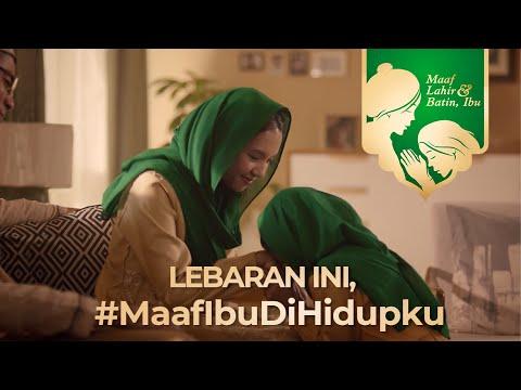 p&g-#maafibudihidupku-|-#dirumahaja-dekatkan-hati-yang-terpisah-jarak,-ramadhan-2020-jadi-spesial.