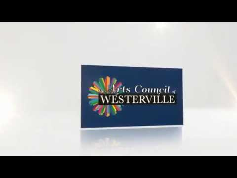 Westerville Concert Bands and Arts Festival