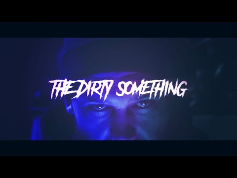 Q-Cut x Moontroop - The Dirty Something