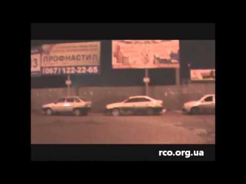 ГАИ Одесса 2 столба.. Видео блог Виталий Косенко.