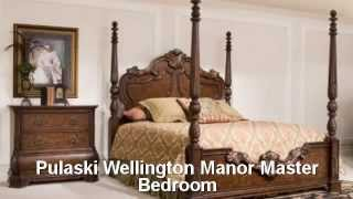 Boys Bedding | Cal King Bedding | Bedroom Furniture Sets For Boys - Youtube