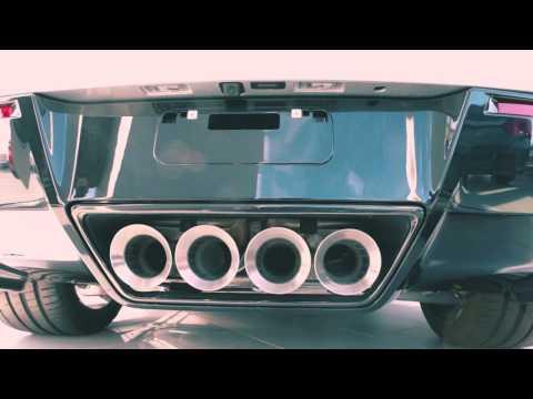 jack schmitt chevrolet 2015 corvette youtube. Cars Review. Best American Auto & Cars Review