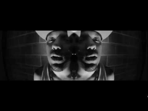 Ducko Mcfli - #IGETIT ft. Isaiahrashad & P.A. Lit