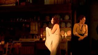 JENUFA Videoteaser, Den Jyske Opera / Danish National Opera