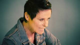 """Lisa Stansfield """"Deeper"""" Track-by-Track: """"Hercules"""""""