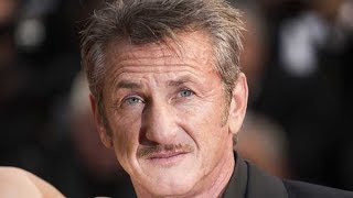 Sean Penn: Much of #MeToo movement divides men and women | ABC7