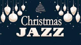 Christmas Music - Relaxing Christmas JAZZ - Smooth Christmas Songs Instrumental H70310361
