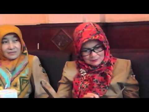 Mulan Jameela -  aku cinta kau dan dia accoustic cover by Sani Nanda