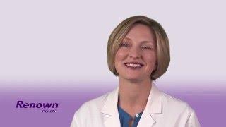 Amy Condon, MD, Obstetrics & Gynecology