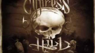 Watch Cypress Hill Jack You Back video
