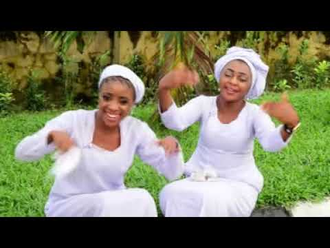 Isoko Music Mp3 Download