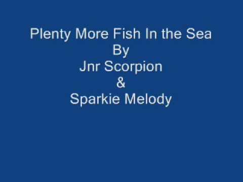 plenty more fish dating uk