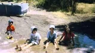 Infants Joan Manuel Serrat Poema de Pere Quart