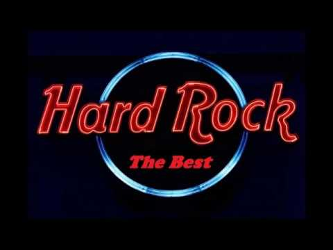 The Best Of Hard Rock Vol. IV  Glam Metal, Heavy Metal