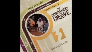 the-godfathers-of-groove---the-funkster