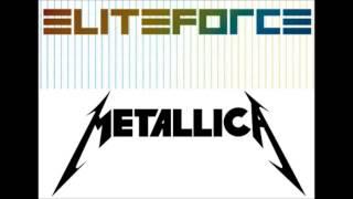 Sad But True   Metallica   Elite Force Revamp Link