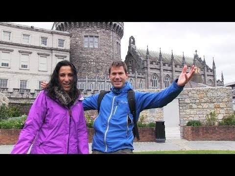 Dublin Ireland Top Things To Do | Viator Travel Guide
