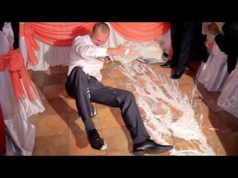Эксклюзивные торты на заказ Рената Агзамова официальный