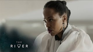 Finding Mbali's Killer – The River | 1 Magic