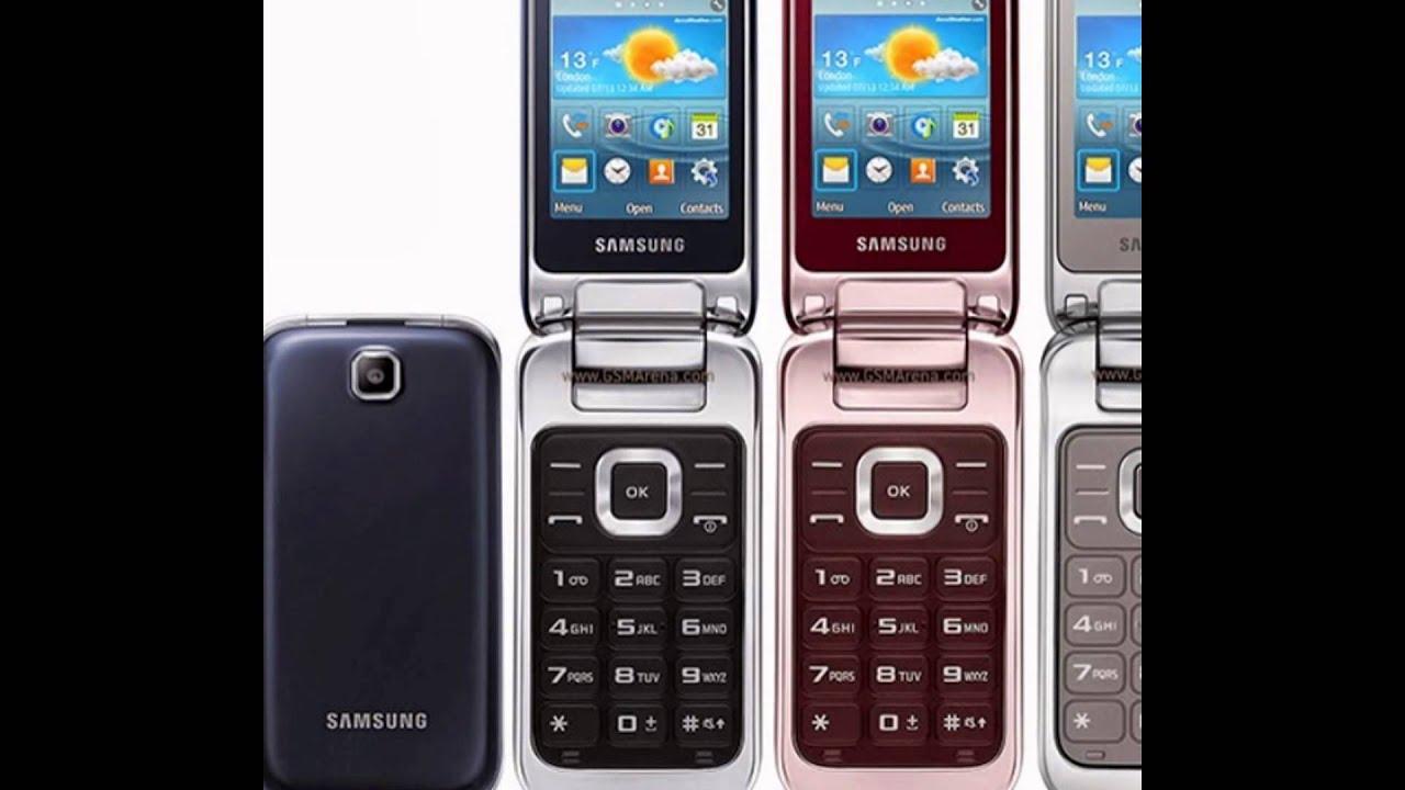 maxresdefault - Jenis Hp Samsung Dan Harga Nya