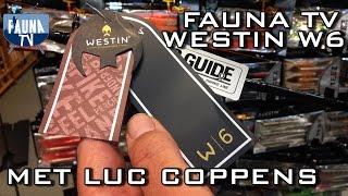 Westin W6 - Luc Coppens