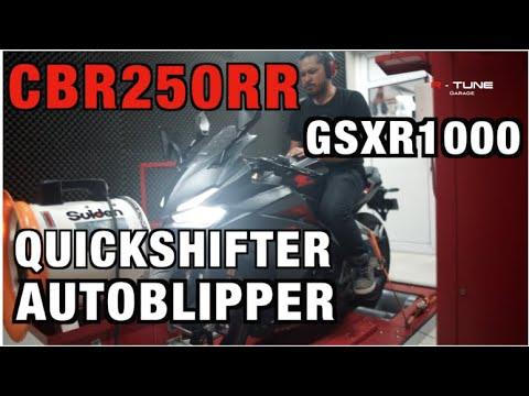Baixar Auto Blipper - Download Auto Blipper   DL Músicas