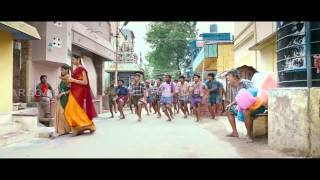 Kutti Puli   Kaathu Kaathu video song HD