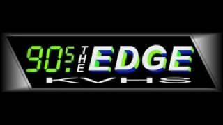 90 5 the edge sample part 1