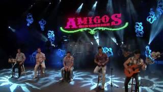 Baixar 15 Amigos Sertanejos - Acústico (OFICIAL)