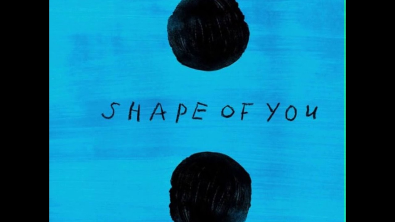 free download mp3 ed sheeran shape of you