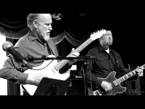 Soulive w/John Scofield - What You See Is What You Get @ Brooklyn Bowl - Bowlive 5 - 3/18/14