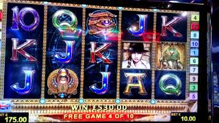 £10 Bet with Boฑus in Gibraltar Casino