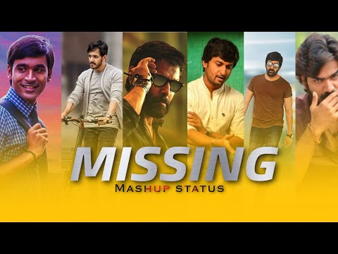 missing-whatsapp-status-telugu- -long-distances-relationship-status -sad- -🔥mr.b-creations