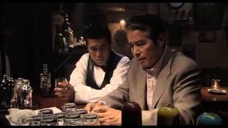 俺は、君のためにこそ死ににいく』でも手を組んだ石原慎太郎と新城卓監...