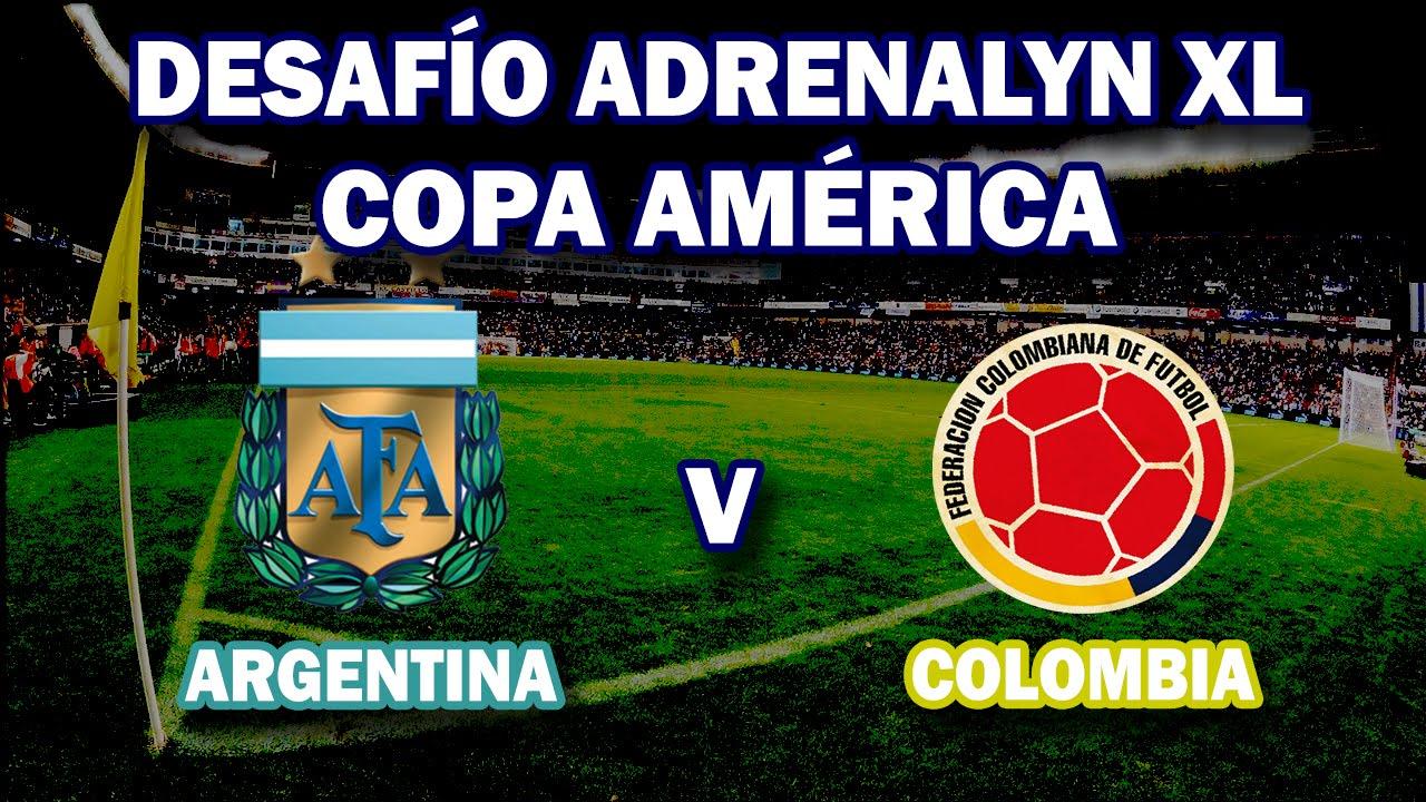 Panini Copa América Chile 2015/' ☆☆☆ Edición Limitada Tarjetas De Fútbol ☆☆☆