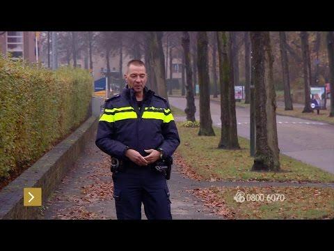 Coldcase: wordt overval uit 2009 in Veghel eindelijk opgelost?