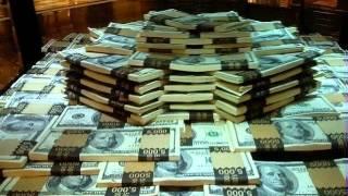 Заработать реальные деньги сейчас! Трейдер это биткоин заработок?