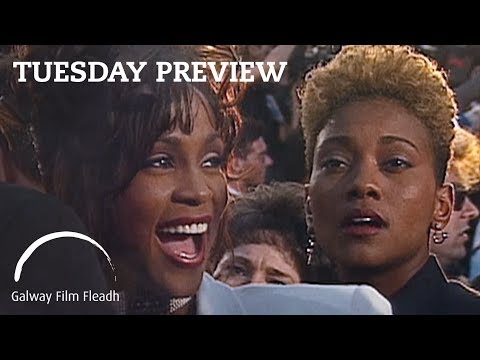 Galway Film Fleadh '17 – Tuesday Preview