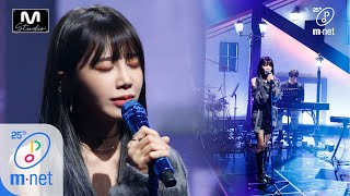 [JEONG EUN JI - After send you] Special Stage   M COUNTDOWN 200305 EP.655