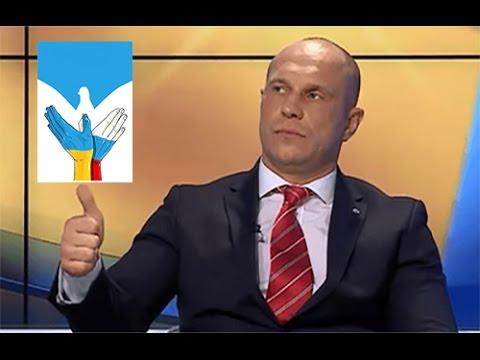 Добро пожаловать на сайт КурскТВ - новости Курска онлайн