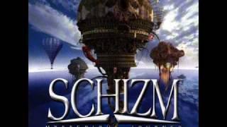 Schizm The Mysterious Journey. 14 Marianna