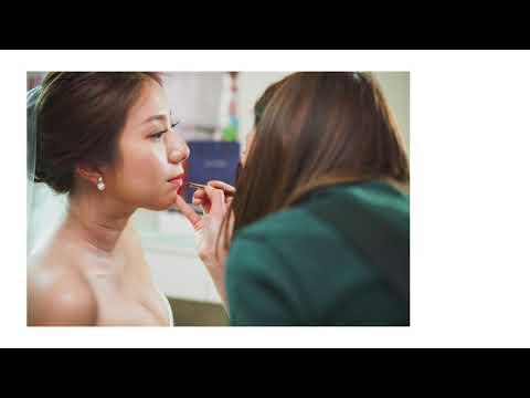 婚禮/婚紗/人像/家庭/親子/孕婦/寶寶/商業-攝影師 吳柏逸 BoYi Wu