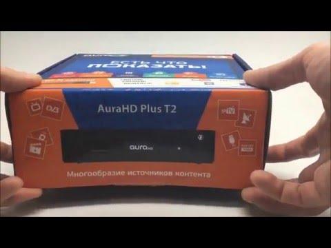 Описание aura hd plus. Удобный просмотр фильмов и других видеоматериалов с популярных онлайн-сервисов, внешних накопителей или по.