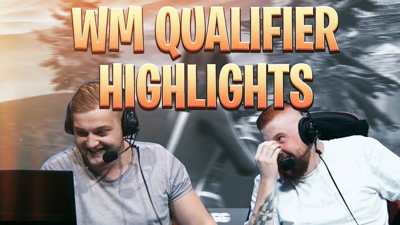 Wm Qualifiers