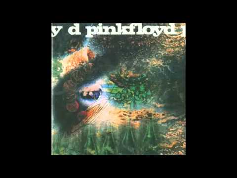 Pink Floyd - Remember A Day