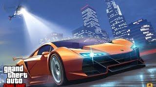 INDIAN GTA: V    GRAND MASTI    Online Day 67    JADU    Game play.