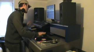 Buzz - Hardcore MinMix 8 - 1/2