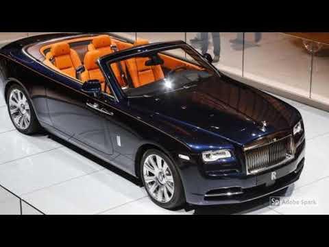 top-10-luxury-cars-in-kenya